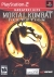 Mortal Kombat: Deception - Greatest Hits - Box Art