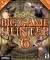 Cabela's Big Game Hunter 6 Box Art