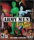 Army Men: Toys in Space Box Art