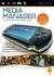 Media Manager for PSP (Version 2.0) Box Art