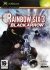 Tom Clancy's Rainbow Six 3: Black Arrow (1128466) Box Art
