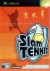 Slam Tennis Box Art