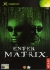 Enter The Matrix [DK][FI][NO][SE] Box Art