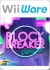 Block Breaker Deluxe Box Art