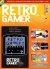 Retro Gamer #8 Box Art