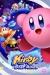 Kirby Star Allies Box Art
