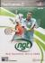 Next Generation Tennis 2003 Box Art