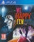 We Happy Few [UK][FR] Box Art