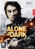 Alone in the Dark [NL] Box Art