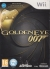 GoldenEye 007 (Limited Edition Classic Controller Pro) [UK] Box Art