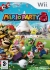 Mario Party 8 [NL] Box Art
