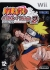 Naruto: Clash of Ninja Revolution 2: European Version [NL] Box Art