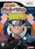 Naruto: Clash of Ninja: Revolution - European Version [NL] Box Art