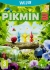 Pikmin 3 [NL] Box Art