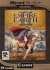 Empire Earth II - BestSeller Series Box Art