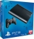 Sony PlayStation 3 Super Slim 500GB - Black (CECH-4204C) [EU] Box Art