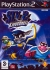 Sly 2: Tjuvgänget [SE] Box Art
