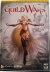 Guild Wars Prophecies Pre Order Bonus Box Art