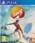 Surf World Series [UK][FR][IT][ES] Box Art