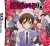 Ouran Koukou Host Club DS Box Art