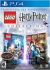 LEGO Harry Potter Collection (Target Exclusive) Box Art