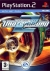 Need for Speed: Underground 2 [FI] Box Art