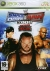 WWE Smackdown vs Raw 2008 [FI] Box Art