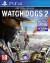 Watch Dogs 2 - Deluxe Edition Box Art