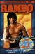 Rambo Box Art