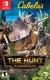 Cabela's The Hunt Championship Edition Box Art