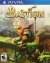 Bastion Box Art
