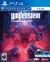 Wolfenstein: Cyberpilot Box Art