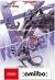 Ridley - No.65 Super Smash Bros. Collection [EU] Box Art