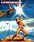 IronSword Nintendo Power Poster Box Art
