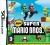 New Super Mario Bros. [ES][IT][PT] Box Art