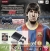 Sony PlayStation 3 - Winning Eleven 2011 Box Art