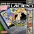 Game Boy Advance Video: Cartoon Network Collection - Edition Spéciale Box Art