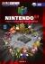 Dossiê OLD!Gamer Volume 9: Nintendo 64 Box Art