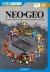 Dossiê OLD!Gamer Volume 10: Neo Geo Box Art