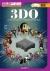 Dossiê OLD!Gamer Volume 11: 3DO Box Art