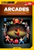 Dossiê OLD!Gamer Volume 13: Arcades Parte 1 - 1971-1986 Box Art