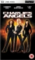 Charlie's Angels Box Art