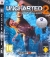 Uncharted 2: Il Covo Di Ladri [IT] Box Art