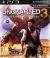 Uncharted 3: L'inganno di Drake [IT] Box Art