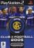 FC Internazionale Club Football 2005 [IT] Box Art