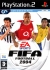 FIFA Football 2004 [IT] Box Art