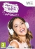 Disney Violetta: Rhythm & Music Box Art