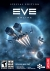 Eve: Online - Special Edition Box Art