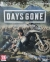Days Gone - Collector's Edition Box Art