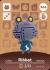 Animal Crossing - #366 Ribbot Box Art